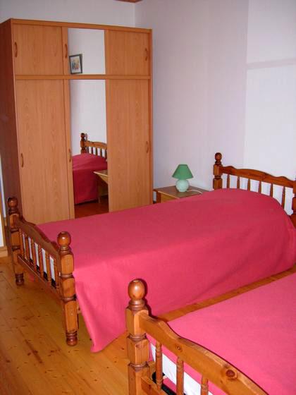 decouvrir montfarville gite. Black Bedroom Furniture Sets. Home Design Ideas