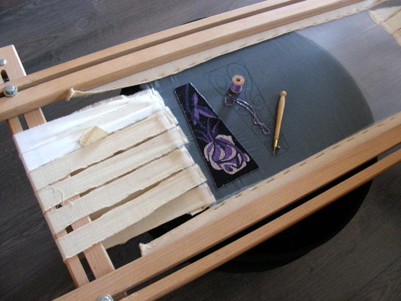 decouvrir montfarville dans le cotentin en normandie. Black Bedroom Furniture Sets. Home Design Ideas
